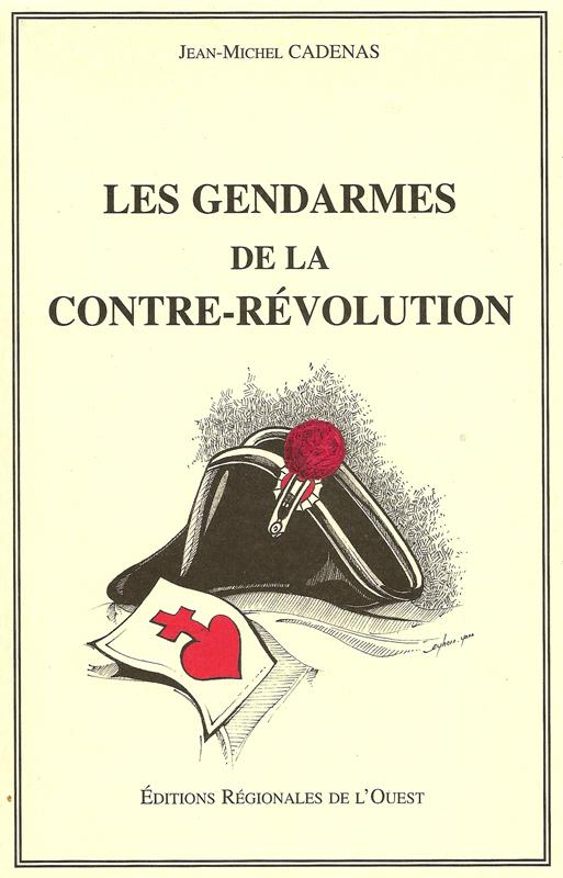 louise aston revolution und contrerevolution